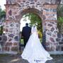 La boda de Adriana Fernández y Cin San Photography 10