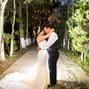 La boda de Adriana Fernández y Cin San Photography 11