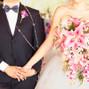 La boda de Alexis Uribe y Marco de Luz 24