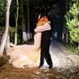 La boda de Adriana Fernández y Cin San Photography 13