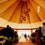 La boda de Alexis Uribe y Marco de Luz 26