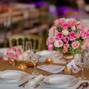 Durán  Banquetes 5