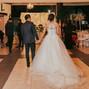 La boda de Elizabeth Acosta y Jha Yire 9