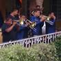 Banda Clave Morelense 3