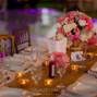 Durán  Banquetes 7
