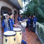 Banda Clave Morelense 4