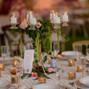 Durán  Banquetes 8