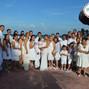 La boda de Betsy Domiguez y Sueños de Vida 10