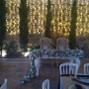 La boda de Judith Romero Lopez y Casona Villalongín 8