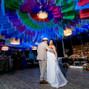 La boda de Gabriela Marín y Luis Juarez Photography & Cinema 17
