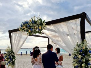 Cute Weddings 3