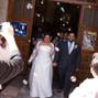 La boda de Erika Zahar y C-Art 7