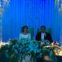 La boda de Hilda Gzz y Miranda Eventos 4