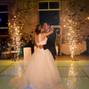 La boda de Maria Del Rocío Goque Barreda y Briller Pirotecnia 4