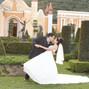 La boda de Martha Paola Moreno Tamez y Las Nubes 8
