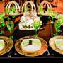 Pokonos Banquetes 1
