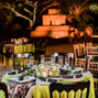 Pokonos Banquetes 2