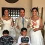 La boda de Jorge y Casa Tasgar 17