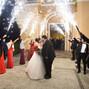La boda de Martha Paola Moreno Tamez y Las Nubes 10