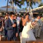 La boda de Jorge y Casa Tasgar 18