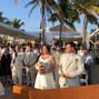 La boda de Jorge y Casa Tasgar 19