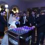 La boda de Martha Paola Moreno Tamez y Las Nubes 13