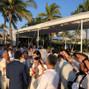 La boda de Jorge y Casa Tasgar 21