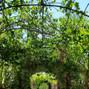 La boda de Citlalic Adilene  García Escalante y Hacienda Oasis 5