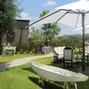 La Hacienda de San Miguel 28