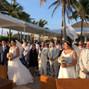 La boda de Jorge y Casa Tasgar 22