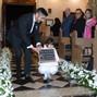 La boda de Martha Paola Moreno Tamez y Las Nubes 16