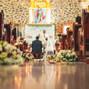 La boda de Jazmine J. y Luis Juarez Photography & Cinema 8
