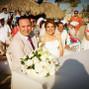 La boda de Ana Yanci Suarez y Banquetes Karina Alonso 8