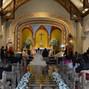 La boda de Martha Paola Moreno Tamez y Las Nubes 17