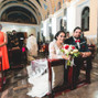 La boda de Jazmine J. y Luis Juarez Photography & Cinema 9