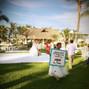 La boda de Ana Yanci Suarez y Banquetes Karina Alonso 9