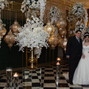 La boda de Martha Paola Moreno Tamez y Las Nubes 18