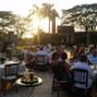 Mondana Banquetes 16