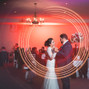 La boda de Jazmine J. y Luis Juarez Photography & Cinema 11