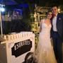La boda de Aglae Bejarano y Banquetes All 123