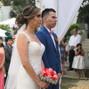 La boda de Aglae Bejarano y Banquetes All 127