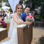 La boda de Aglae Bejarano y Banquetes All 128