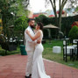 La boda de Mayra Marentes Flores y Quinta 1730 4