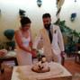 La boda de Mayra Marentes Flores y Quinta 1730 5