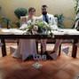 La boda de Mayra Marentes Flores y Quinta 1730 6