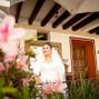 La boda de Adriana Carrera y Izcalli Makeup Room 15