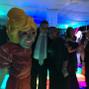 La boda de Brenda Renaud y Finca San Isidro 8