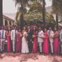 La boda de Marco Alvarado y Sweet Time Planner 6