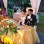 La boda de Paulina Martínez y Jardín Parián del Pedregal 12