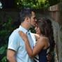 La boda de Jocelyne Dayanara Enriquez Corral y Gonzalli Fotografía 4